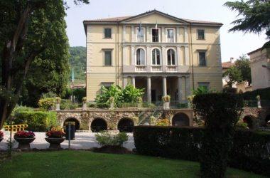 Municipio Castelli Calepio