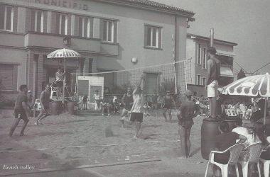 Municipio Mozzanica