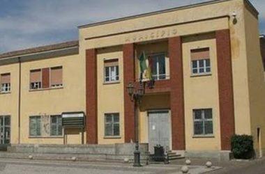 Municipio di Antegnate