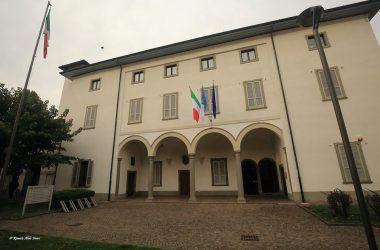 Municipio di Filago