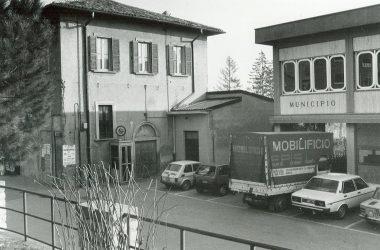 Municipio di Gorle