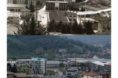 Municipio di Nembro