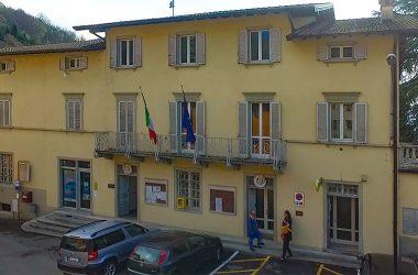 Municipio di Vedeseta