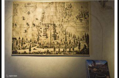 Museo Pergamene Gromo
