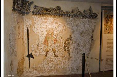 Museo Spade Gromo
