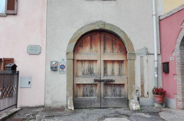 Museo d'arte contemporanea Luzzana