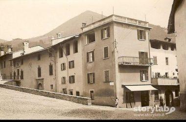 Museo di Gandino
