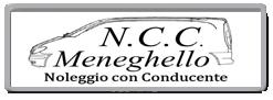 Taxi Ncc Meneghello Terno d'Isola