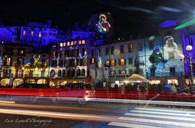 Natale Lovere Bergamo