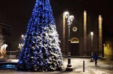 Natale a Mozzanica