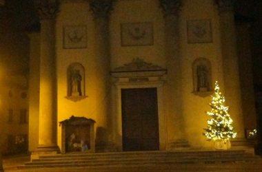 Natale a Pontirolo Nuovo