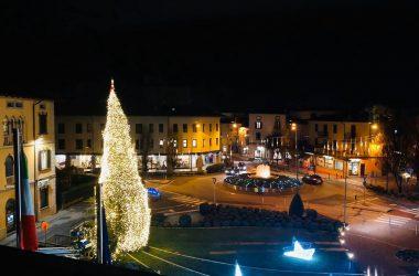 Natale a Sarnico