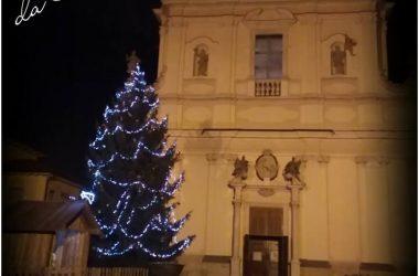 Natale a Sorisole