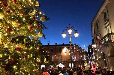Natale a Treviglio