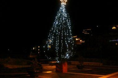Natale a Vigolo