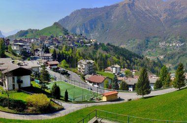Oltre il Colle Bergamo