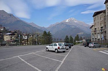 Oltre il colle Comune di Bergamo