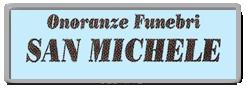 Onoranze Funebri San Michele – Gandino