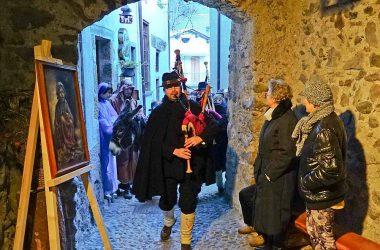 Ornica Eventi e Tradizioni