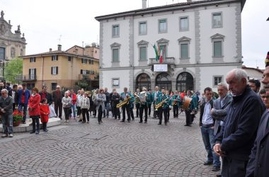 Osio Sotto Comune di Bergamo