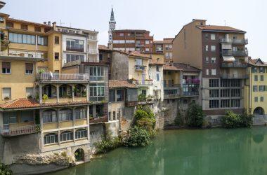 Paese di Ponte San Pietro
