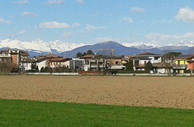 Pagazzano Bergamo