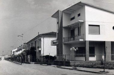 Palosco 1958