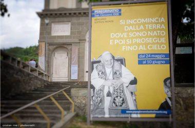 Papa Giovanni XXIII | Sotto il Monte Giovanni XXIII