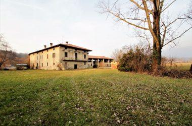 Parco Adda Nord Cisano Bergamasco