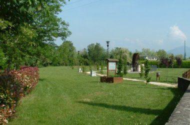 Parco Nochetto Bolgare