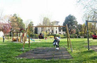 Parco di Martinengo