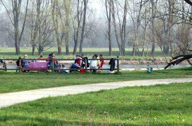 Parco di Mozzanica