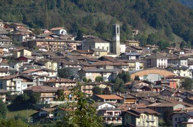 Parre Bergamo