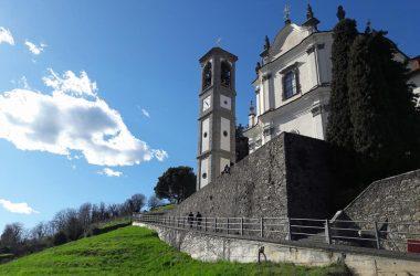 Parrocchia Mapello