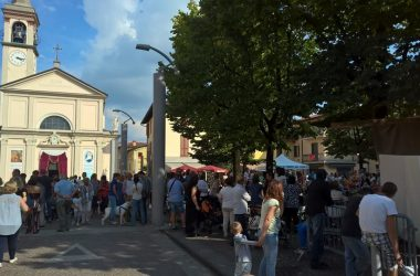 Patrono San Giuliano - Ciserano