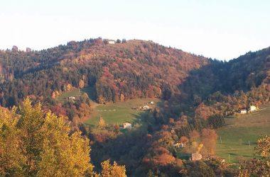 Peia Bergamo