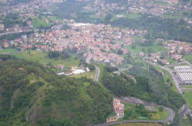 Pianico Bergamo