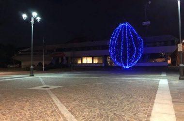 Piazza di Brembate Sopra