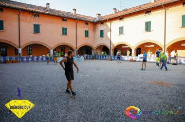Piazzale Castel Rozzone