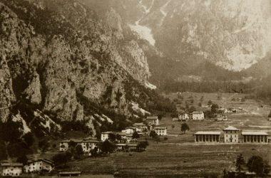 Piazzatorre nel 1902
