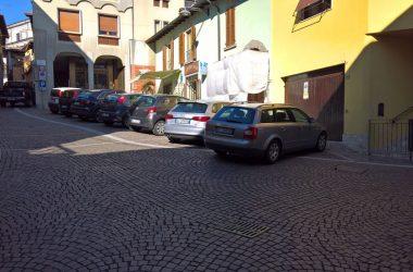 Piazzetta Vertova