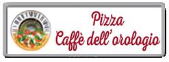 Pizza Caffè Orologio Clusone