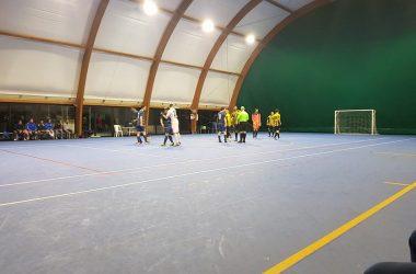 Polisportiva Berzo San Fermo