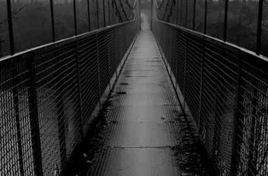 Ponte Osio Sopra Filago