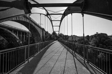 Ponte San Pietro Bergamo