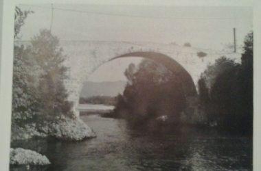 Ponte di Brembate Sopra