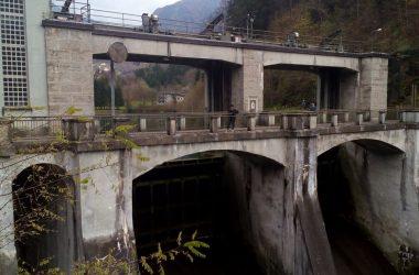 Ponte di Lenna