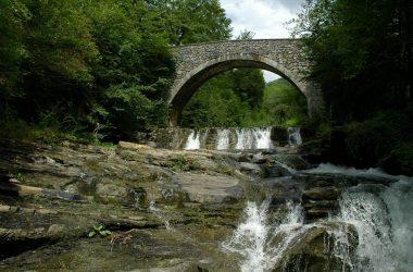 Ponte di Locatello
