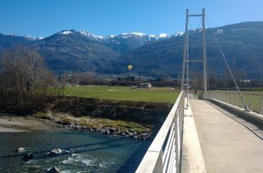 Ponte di Rogno