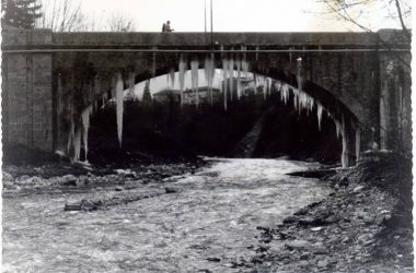 Ponte di Sovere